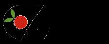ACTA/CL logo
