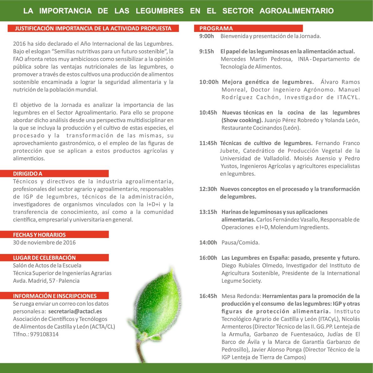 jornada-leguminosas-palencia-2016-002