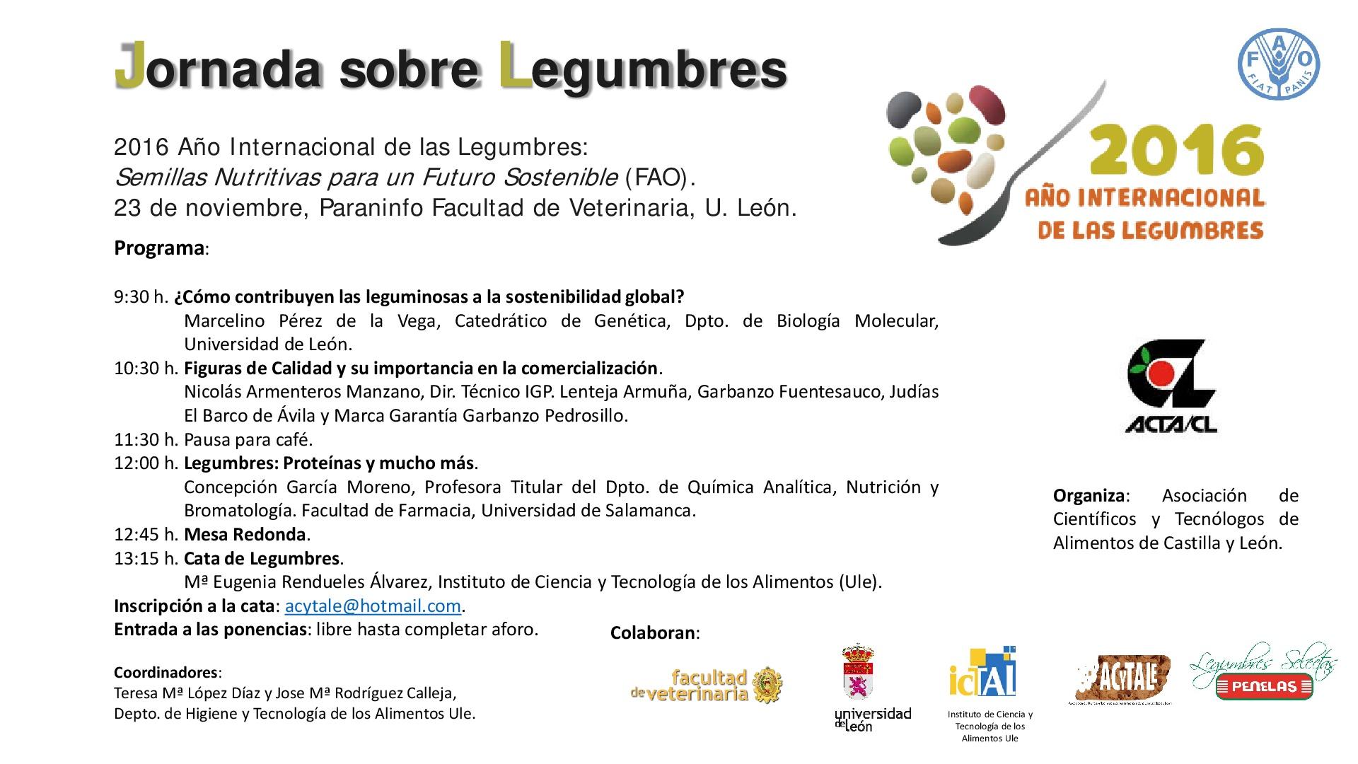 jornada-de-legumbres-leon-2016-001