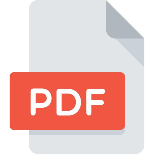 PDF de la jornada